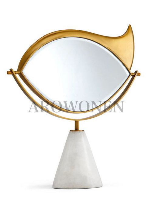 Mirror - Lito Vanity