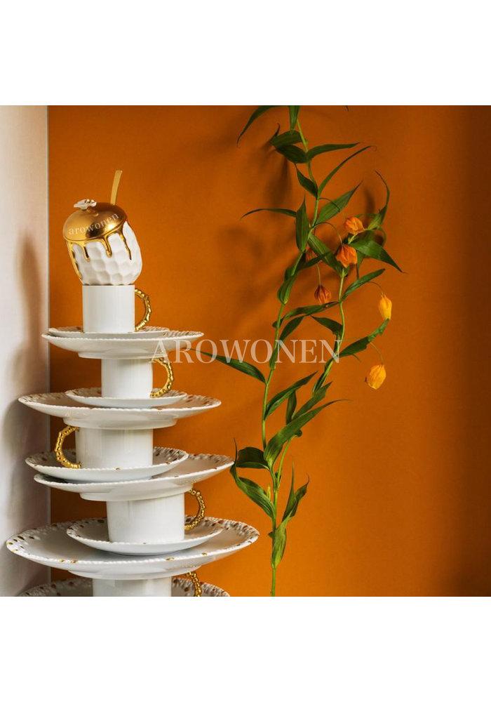 Honingpot - Beehive