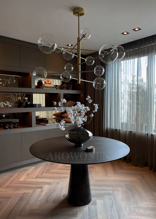 Dining table  - Marblegi