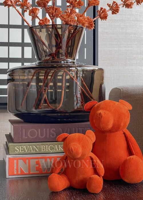 Bear - Senior Humphrey