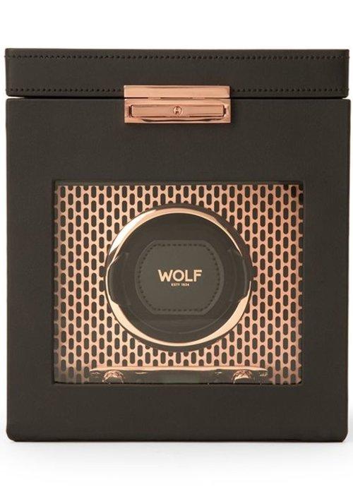 Watch Winder - Roselily - Single - Copper