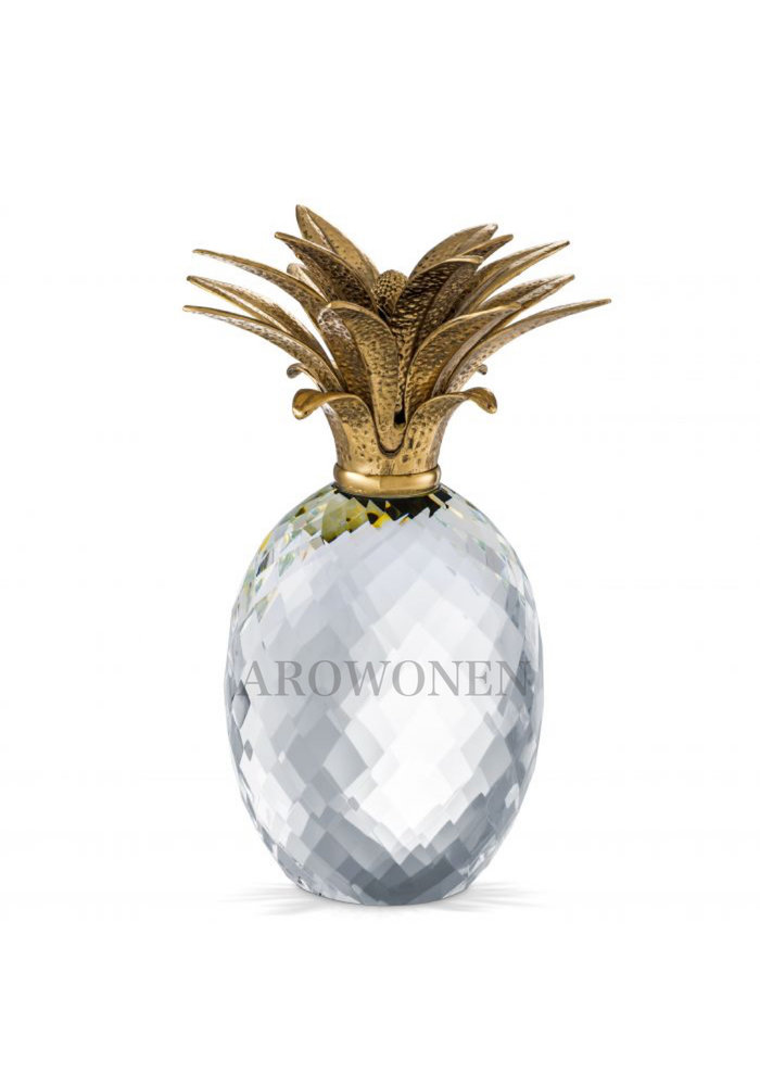 Ananas Object - Glampine