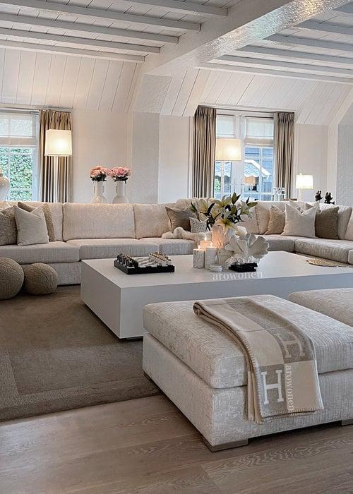 Sofa - Cusi