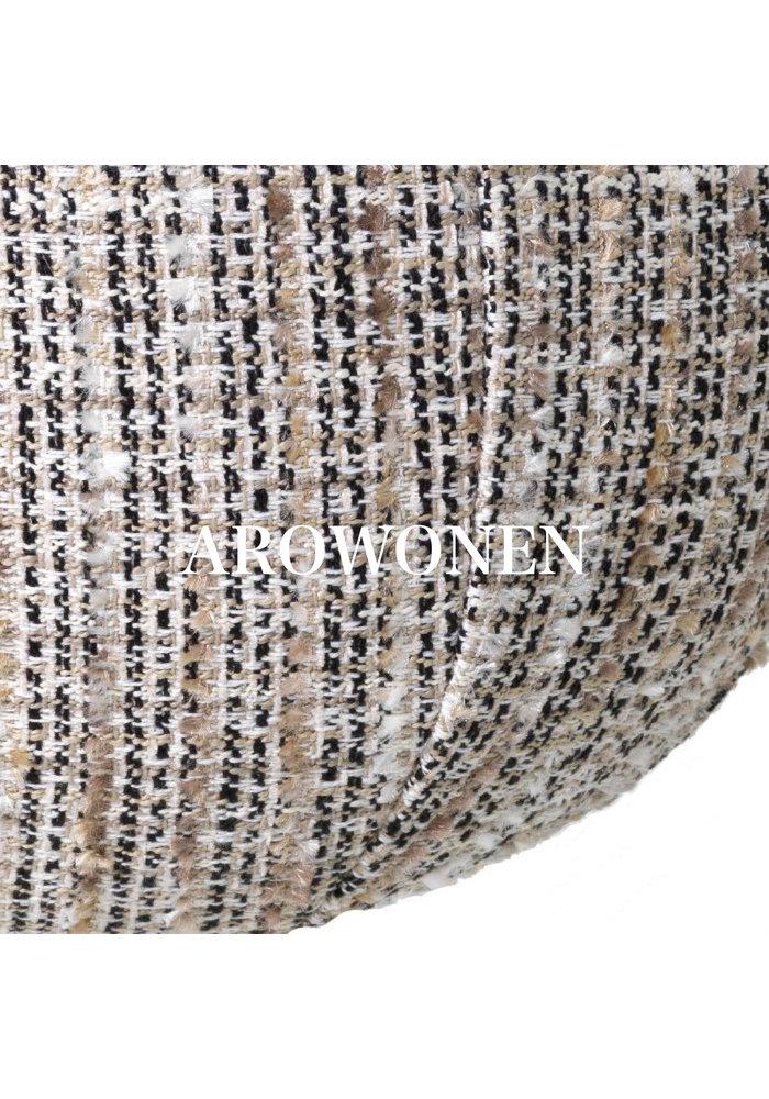 Decorative cushion  - Cookie Mix