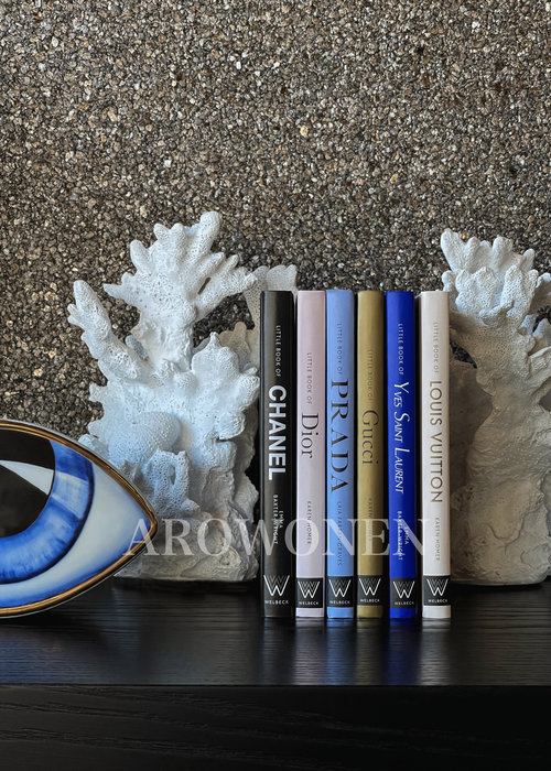 Bookstack - Little Book Collection - Set of 6