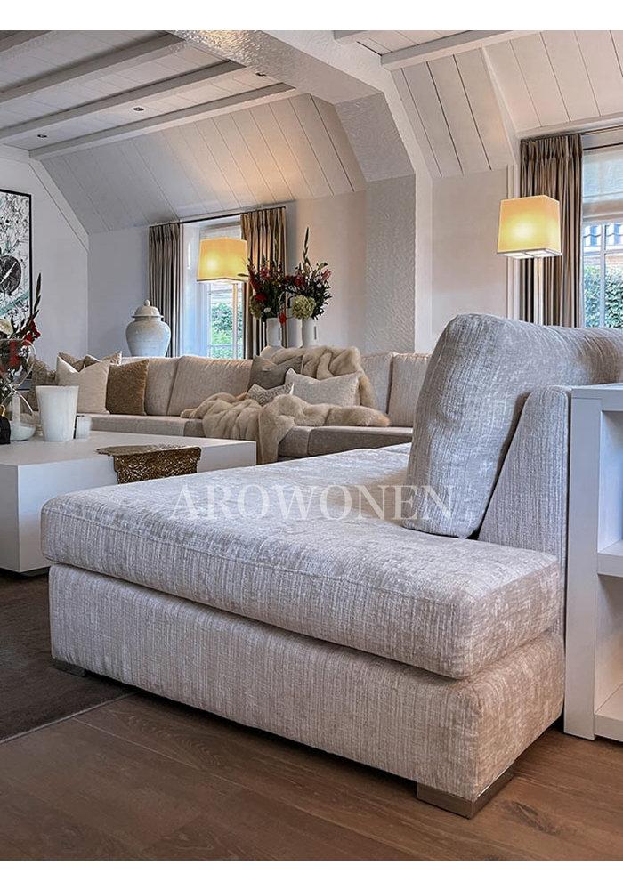 Customised Sofa - Cusi