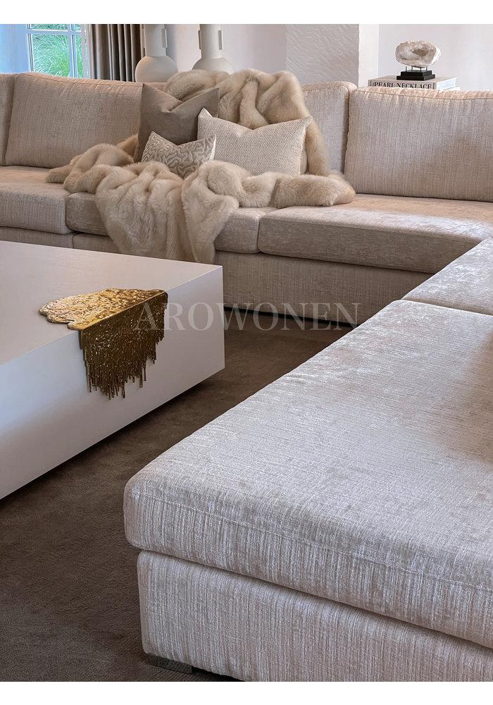 Maatwerk Sofa - Cusi