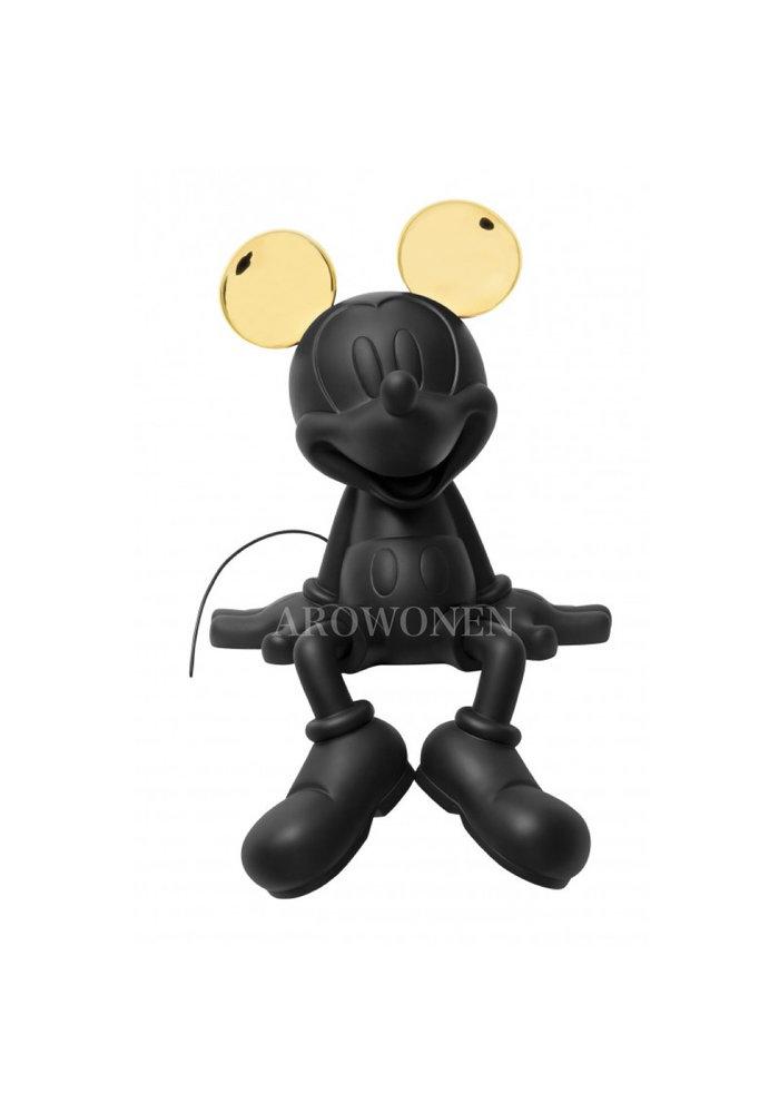 Mickey Sitting - 48cm