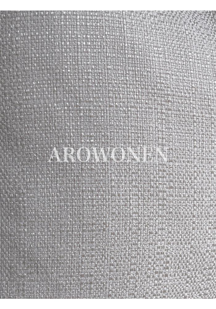 Decorative Cushion - Darsh - Off White