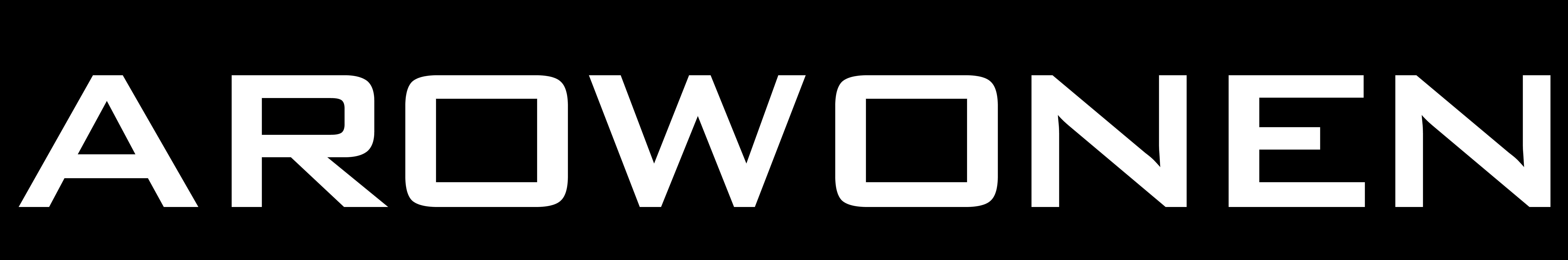 Aro Wonen