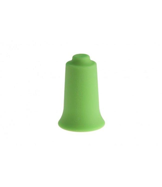 BellaBambi solo (grün)