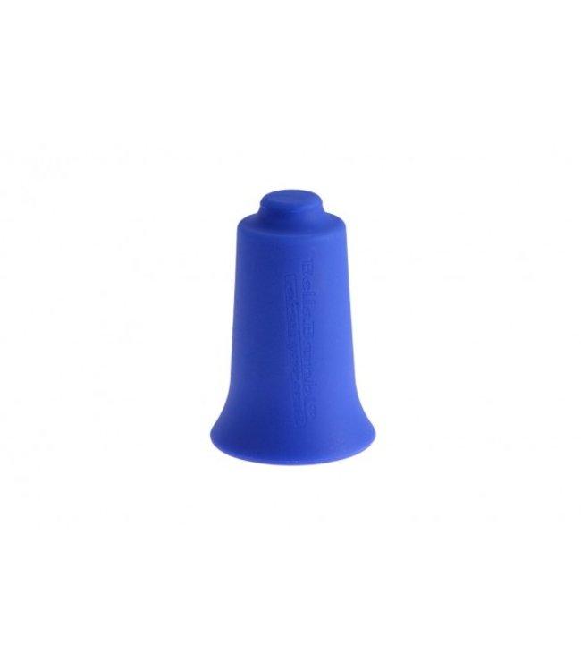 BellaBambi solo (blau)