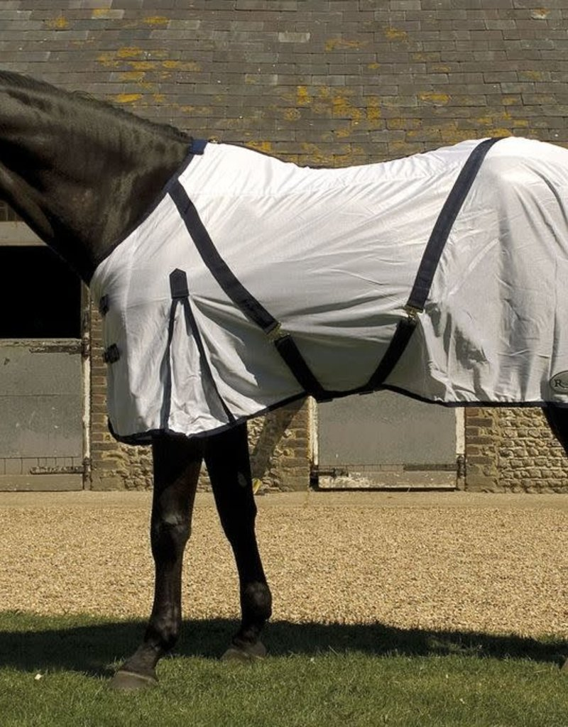 Rhinegold Fly Rug With