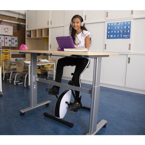 deskbike Deskbike Small