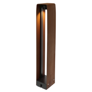 in-lite ACE HIGH CORTEN