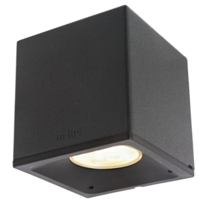 in-lite BIG CUBID DARK