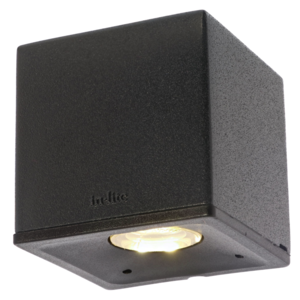 in-lite CUBID DARK