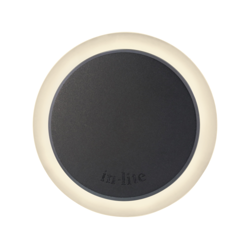 in-lite PUCK 22 DARK