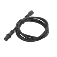 in-lite kabel CBL-EXT CORD 2MTR