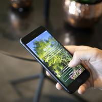 in-lite SMART HUB-150: de nieuwe standaard in tuinverlichting aansturing
