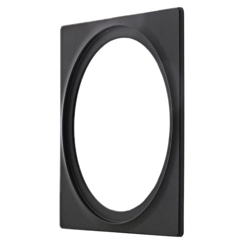 in-lite PLATE 1 BLACK