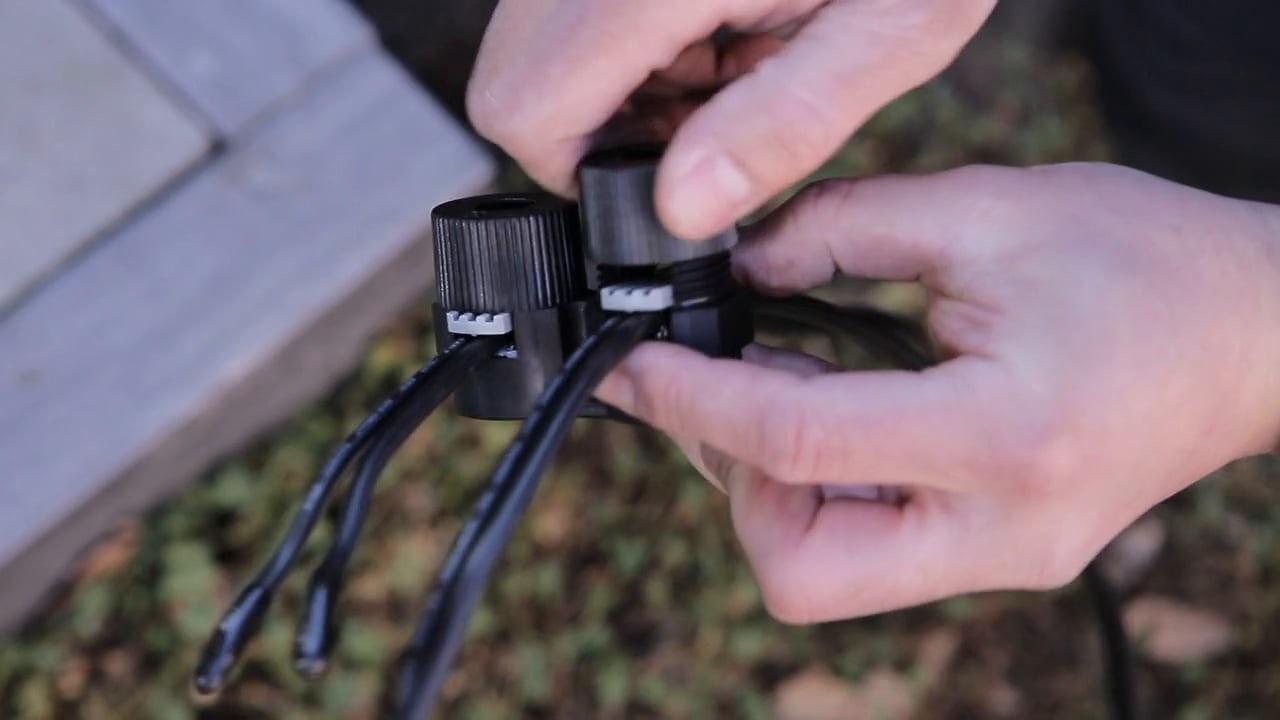 in-lite kabel