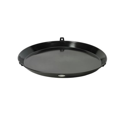 Bon fire BBQ pan 60cm