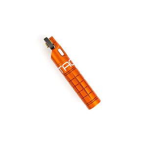 Exotac nanoSPARK Oranje