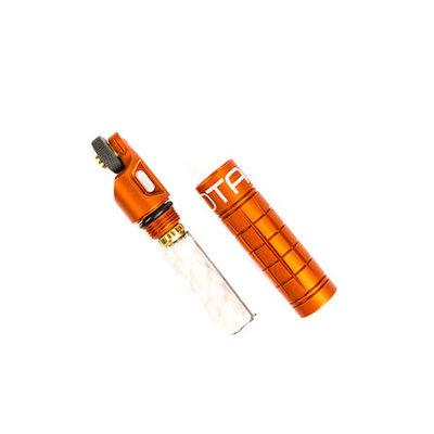 Exotac nano SPARK Oranje