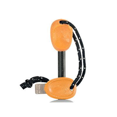 Light My Fire  Firesteel Bio Army Rusty Orange