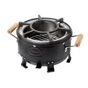 Envirofit Charcoal stove normal 2200