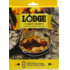Lodge Bakpapier A5DOL, 8 vellen 50,8cm