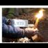 UCO Gear Behemoth Stormproof Sweetfire Firestarter 9 pack (Large)