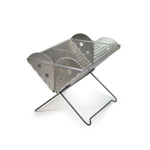 UCO Gear Uco Flatpack Grill