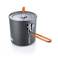 GSI Outdoors Halulite Boiler 1.1 liter