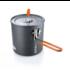 GSI Outdoors Halulite Boiler 1,1 liter
