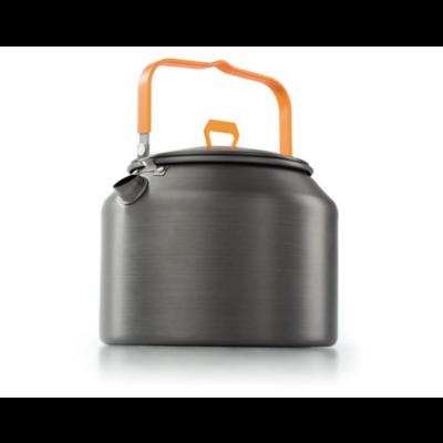 GSI Outdoors Halulite tea kettle 1.8 liter