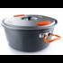 GSI Outdoors HALULITE 4.7L CookPot