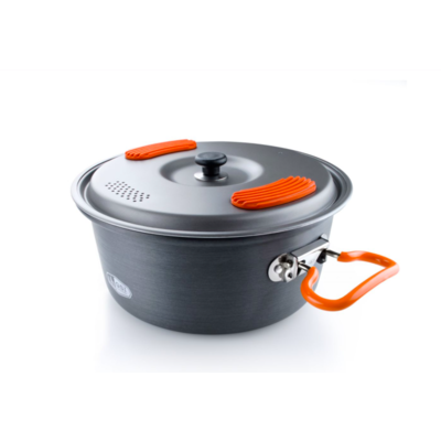 GSI Outdoors HALULITE 2L CookPot
