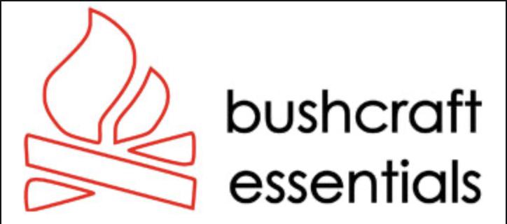 Bushbox