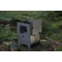 Bushbox UNIVERSAL GRATE BUSHBOX XL