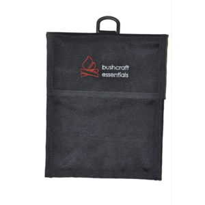 Bushbox HEAVY DUTY OUTDOOR BAG BUSHBOX XL