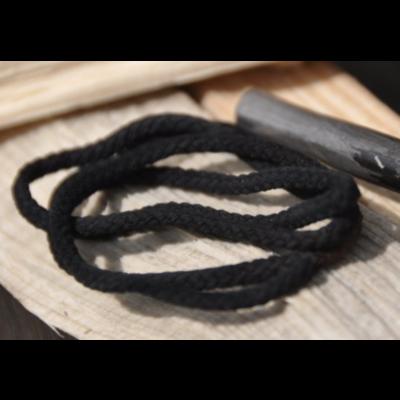 Bushbox Rope 50 cm