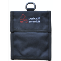 Bushbox HEAVY DUTY OUTDOOR BAG BUSHBOX / BUSHBOX TI / BUSHBOX UL / BUSHBOX LF