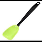 Suncraft  Nylon Spatel met Siliconen Kop GF-11B, 30cm groen