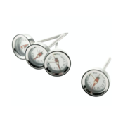 Charcoal Companion Thermometers CC9025