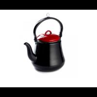 Bon fire Koffie/water/thee kan 2.2 lt.