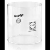 Petromax  Glass HK350/HK500