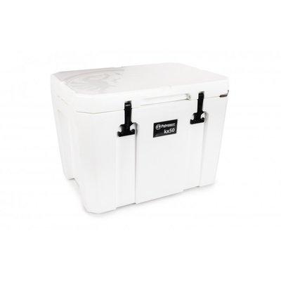 Petromax  Koelbox 50 lt. / kx50