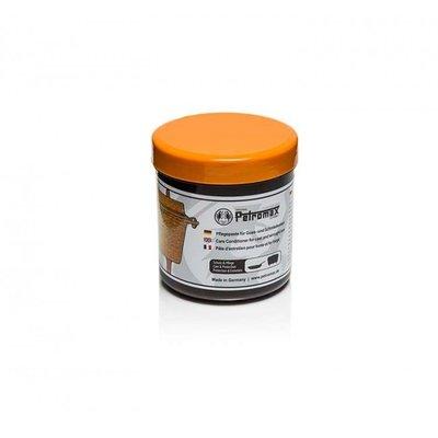 Petromax  Onderhoud wax Giet- smeedijzer